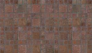 Free 30  Seamless Concrete Texture Designs In Psd