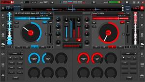 Descargar Virtual Dj 8 Full   Crak Download Free Virtual Dj 8