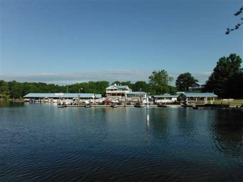 Smith Mountain Lake Boat Marina by Marina Boat Slip Rentals Slip Rentals