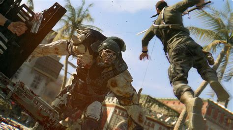 save the light pc release dying light takes uk number one vg247