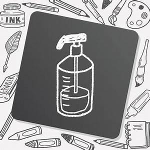 Gesichtscreme Ohne Chemische Zusatzstoffe : badezimmerreiniger selbst gemacht schnu die kr uterhexe ~ Orissabook.com Haus und Dekorationen