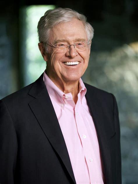 Koch buying SRG parent Guardian Industries - St. Louis ...