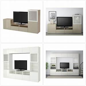 Ikea Besta Türen : ikea besta units in the interior creative integration hum ideas ~ Orissabook.com Haus und Dekorationen