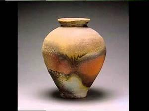 Famous Functional Ceramic Artists | Beautiful Picture ...