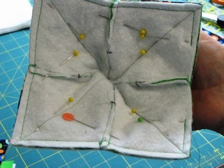 quilting kitty microwave bowl holder tutorial microwave bowl holder tutorial