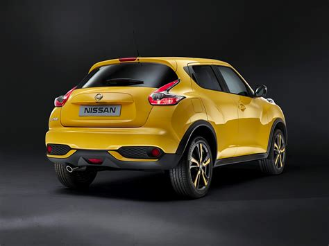 new nissan 2017 new 2017 nissan juke price photos reviews safety
