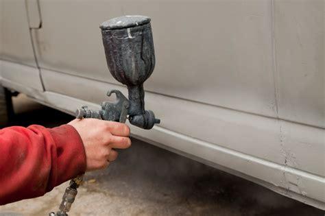 flugrost entfernen auto korrosionsschutz beim auto 187 was k 246 nnen sie tun