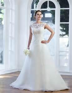 weddings dresses style focus lace wedding dresses venus bridal uk