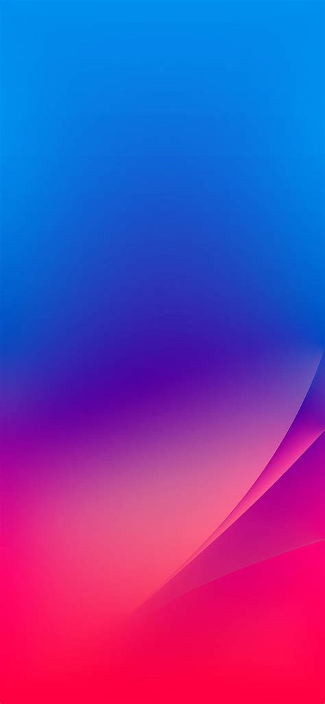 Dope Iphone Xr Wallpaper Hd by Wallpapers Iphone Xr Wallpapers For Cellphone Em 2018