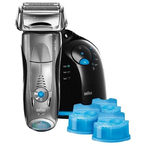 braun series cc review awesome razor june