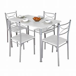 Table De Cuisine Pas Cher Occasion : table de cuisine achat vente table de cuisine pas cher cdiscount ~ Teatrodelosmanantiales.com Idées de Décoration