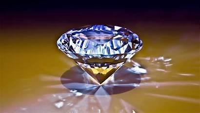 Diamond Screensaver Wallpapers Diamonds Backgrounds Royal Designtrends