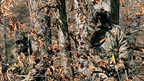 Camo Background Realtree Max 5 Background 183