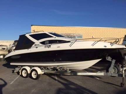 Boats For Sale In Perth Area by The 25 Best Boats For Sale Perth Ideas On