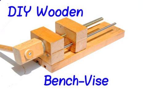 woodworking tips   instantly turn beginners  pros diy joy