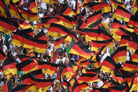 Pronostici scommesse su tutti i campionati di calcio del mondo | webPronostici