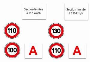 Limitation Vitesse France : toutes les limitations de vitesse du code de la route ornikar ~ Medecine-chirurgie-esthetiques.com Avis de Voitures
