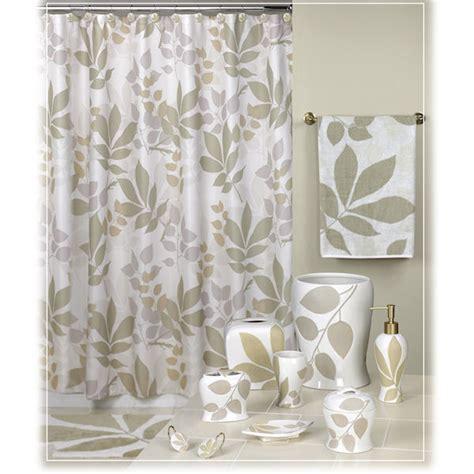 matching shower curtains  wallpaper wallpapersafari
