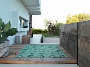 Tapis Extérieur Casa : o trouver un tapis d 39 ext rieur joli place ~ Teatrodelosmanantiales.com Idées de Décoration