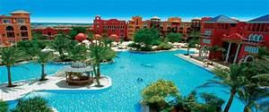 Grand Resort Hurghada Bilder : boka s k hotell i hurghada lundinorient s egypten ~ Orissabook.com Haus und Dekorationen