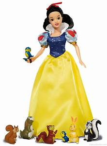 Snow White Pictures, Images - Page 5