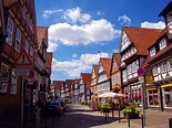 Celle Traditions   Lifestyle and Habits of Celle Residents ...