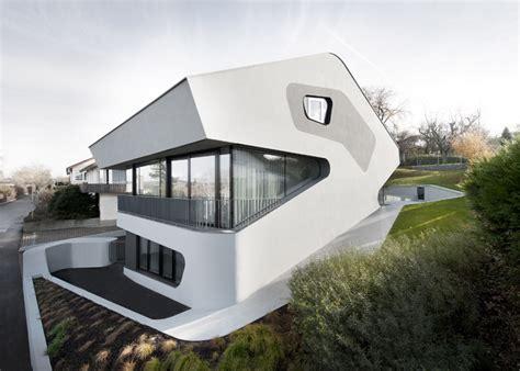 Stuttgart Design Möbel by Ols House By J Mayer H