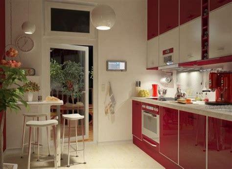 azulejos  cocinas modernas fotos presupuesto  imagenes