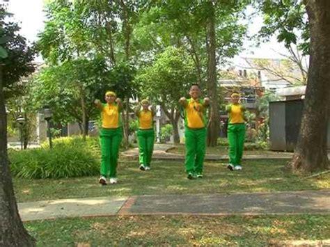 Scuola Superiore Amministrazione Interno Senam Sehat Anak Indonesia Ssai