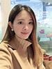 眼淚止不住! 劉真經紀人淚崩:我好想念美麗溫柔善良的妳 - 華視新聞網