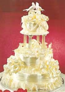 awesome wedding royal wedding accessories most unique wedding cakes