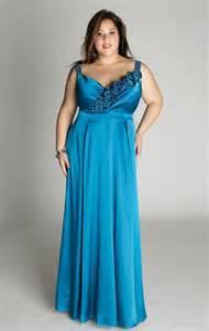 robe de soiree pour mariage robe de soiree mariage grande taille robe de mariage