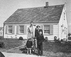 houses  pinterest  house mid century