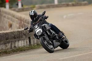 Gebrauchtes Motorrad Kaufen : motorradversicherung motorrad news ~ Kayakingforconservation.com Haus und Dekorationen