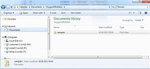 windows search does not work in quotlibraries documents With documents search not working