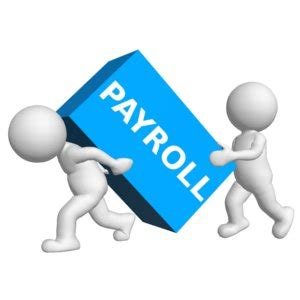 Hrmweb  Taking The Headache Out Of Paying Your Staff  Hrmweb. Free Time Sheet Templates Metal Tiles Roofing. Scottsdale Az Home Rentals Photo Book Layouts. Contract Management Companies. Free Trading Platform Software. Interior Designer Rugs Myservices Time Warner. Denver Colorado Home Builders. Customer Relationship Management Examples. Nursing Schools In Austin Tx No Cost Heloc