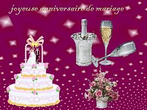 Cadeau Couple Anniversaire : cadeau pour vous anniversaire de mariage bonne anniversaire de mariage ~ Teatrodelosmanantiales.com Idées de Décoration