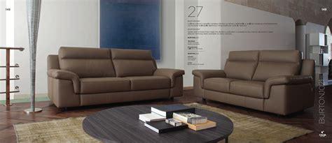 canap 233 s italiens canap 233 calia italia s 233 rie 1021 burtonles meubles de l italie