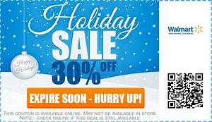 80% Off Walmart Coupons, Promo Codes & Free Shipping for