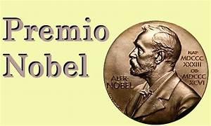 Nobel Prizes awarded to Personalities of Sephardic Origin ...