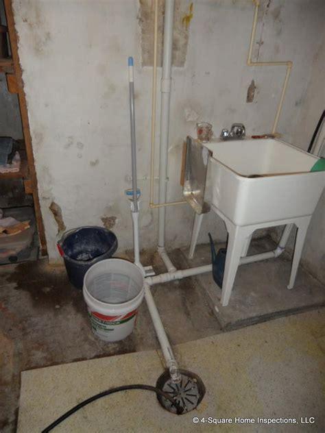 Bat Floor Drain Backup Laundry   Carpet Vidalondon