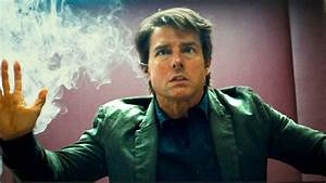 Mission Impossible 5 : mission impossible 5 trailer 2015 youtube ~ Medecine-chirurgie-esthetiques.com Avis de Voitures