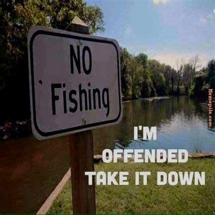 fishing basics tips bass