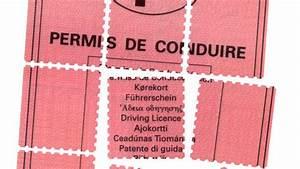 Delais Permis De Conduire : permis de conduire des d lais plus courts ecf ~ Medecine-chirurgie-esthetiques.com Avis de Voitures