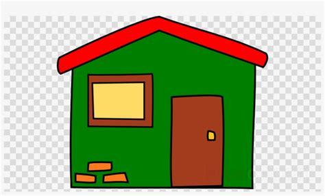 Download Gambar Rumah Kartun Koleksi Gambar HD