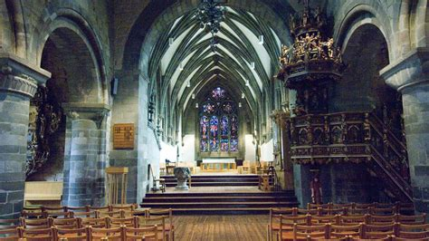 decorations for home interior stavanger cathedral in stavanger expedia