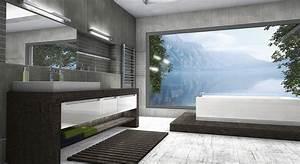 Drutex Fenster Kaufen : fenster g nstig kaufen drutex fenster king alles aus einer hand ~ Sanjose-hotels-ca.com Haus und Dekorationen