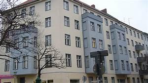 Fritz Reuter Straße : fl chen rosenhof grundst cksverwaltung gmbh ~ Eleganceandgraceweddings.com Haus und Dekorationen