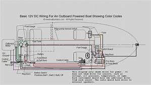 1988 Bass Tracker Wiring Diagram Wiring Diagram Craft Wiper A Craft Wiper A Bujinkan It