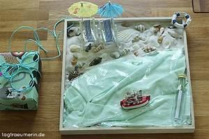 Geschenke Richtig Verpacken : diy kreative verpackungen f r geld geschenke tagtraeumerin ~ Markanthonyermac.com Haus und Dekorationen